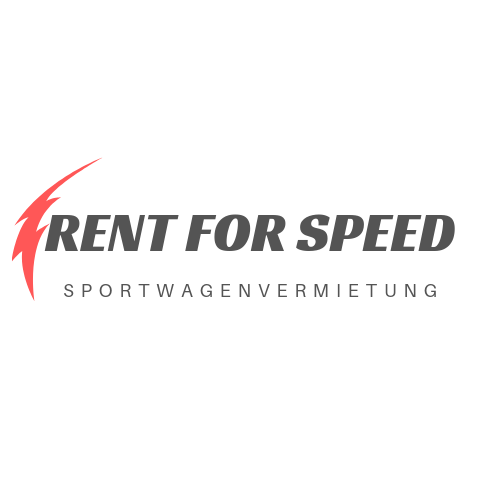 rent for speed sportwagenvermietung